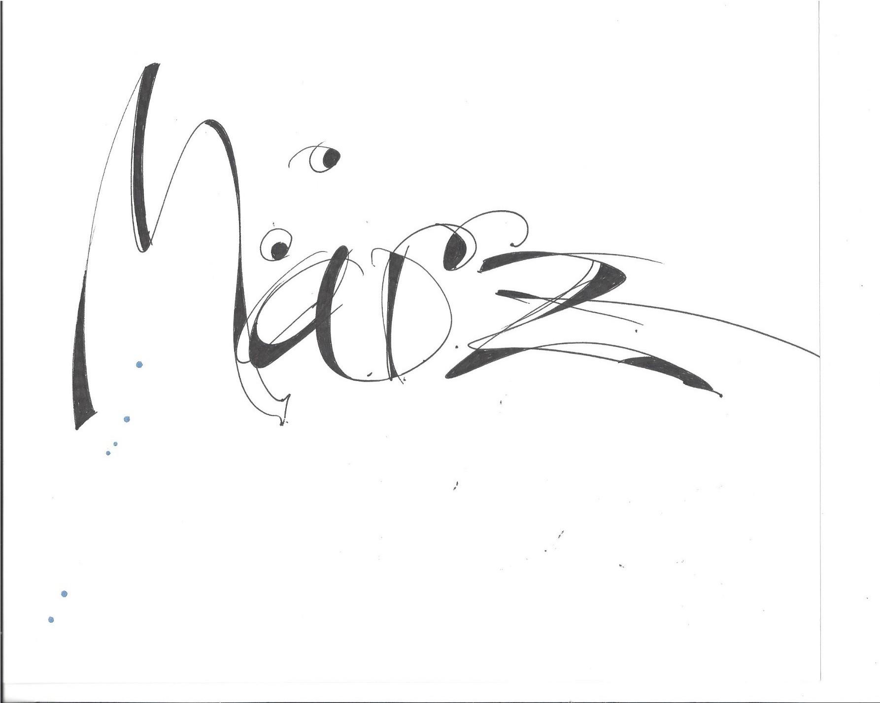 03_März_logo