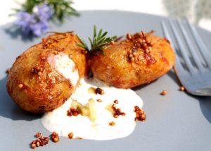06_Neue Kartoffeln mit Würzjoghurt