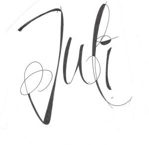07-Juli Logo